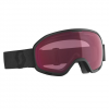 Scott Unlimited 2 OTG Goggle Black/enhancer N/a