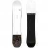 Salomon Super 8 Snowboard N/a 160