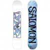 Salomon Pillow Talk - Women's N/a 151
