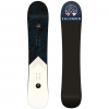 Salomon Bellevue Snowboard - Women's N/a 155
