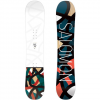 Salomon Lotus Snowboard - Women's N/a 146