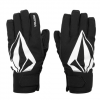 Volcom Nyle Glove Black Xl