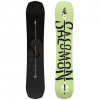 Salomon Assassin Pro Snowboard  N/a 159