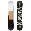 Salomon Assassin Snowboard  N/a 159