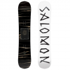 Salomon Craft Snowboard N/a 158