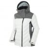 Sunice Kenzie Jacket - Women's White 12