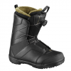 Salomon Faction BOA Boot - Men's Black 27.0