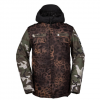 Volcom Creedle2stone Jacket - Men's Cheetah Xl