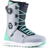 Ride Fuse Snowboard Boot Warboss 11.0