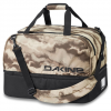 Dakine Boot Locker 69L Rincon Os