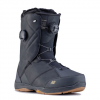 K2 Maysis Wide Snowboard Boot Black 12.0