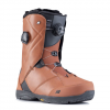 K2 Maysis Snowboard Boot Brown 10.0