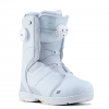 K2 Contour Snowboard Boot - Women's Ice 8.5