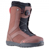 K2 Raider Snowboard Boots Brown 10.5