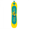 Burton Riglet Snowboard - Kid's N/a 90