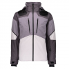 Obermeyer Foundation Jacket Knightly Sm