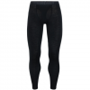 Icebreaker 175 Everyday Leggings W/Fly Black Xl