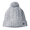 Smartwool Ski Town Hat Natural One Size