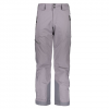 Obermeyer Force Pant Knightly Lg