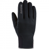 Dakine Element Liner Glove Black Xl