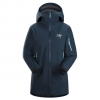 Arc'teryx Sentinel AR Jacket - Women's  Flux Md