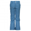 Obermeyer Jessi Pant - Girl's Slate the Facts Xl