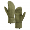 Arc'teryx Covert Mitten Arbour Heather Lg