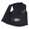 R.E.D. Impact Vest - Women's Black Md