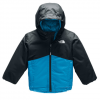 The North Face Snowquest Toddler Insulated Jacket