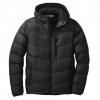 Outdoor Research Transcendent Down Hoody Black Xl
