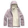 The North Face Mt. View Triclimate(R) Jacket - Girl's Ashen Purple Xl