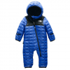 The North Face Thermoball(TM) Infant Eco Bunting Tnf Blue 24m