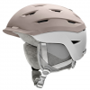 Smith Liberty MIPS Helmet Matte Tusk/vapor Md