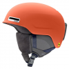 Smith Maze MIPS Helmet Matte Black Md