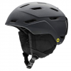 Smith Mirage MIPS Helmet - Women's Matte White Md