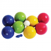 Liberty All-Terrain Bocce N/a One Size