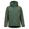 Marmot Freerider Jacket Crocodile Xl