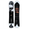 Burton Flight Attendant Splitboard N/a 163