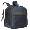 Rossignol Premium Pro Boot Bag N/a One Size