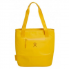 Hydroflask Lunch Tote 8L Sunflower 8l