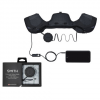 Smith Outdoor Tech Wired Chips Helmet Audio Kit  N/a One Size