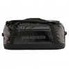 Patagonia Black Hole(R) Duffel Bag 55L Black All