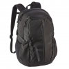 Patagonia Refugio Backpack 26L - Women's Black All