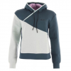 Oakley Mogul Stretch DWR Hoody - Women's New Navy/fmj Md