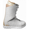 ThirtyTwo Ultralight Snowboard Boots - Women's Champagne 9.0