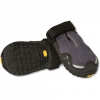 Ruffwear Bark'n Boots Grip Trex Granite Gray L 1/3.25 In