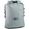 Sea to Summit Trash Dry Sack N/a 20 Liter