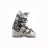 Nordica One Fifty Ski Boots - Women's Sian 23.0