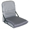 Exped Chair Kit Grey Sm