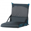 Therm-a-Rest Trekker Lounge 25 Blue